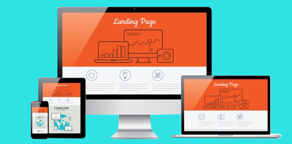 How to Get a Great Landing Page
