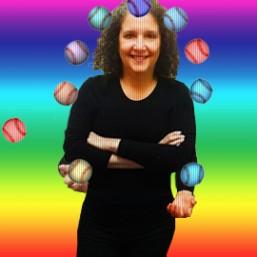 Lori Shecter