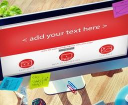 web design we are immediate