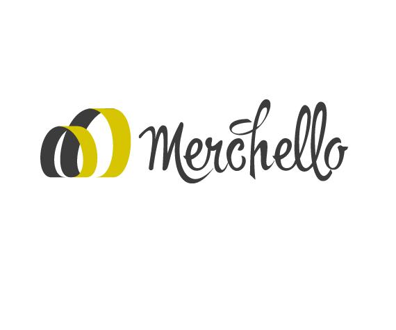 merchello