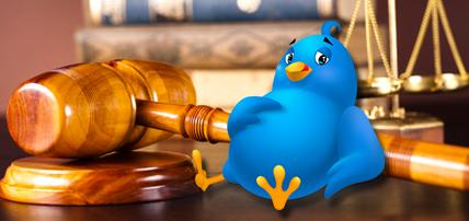 legal social media we are immediate