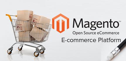 magento e-commerce we are immediate reasons