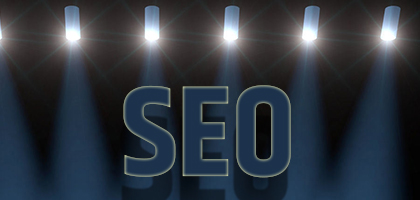 seo weareimmediate