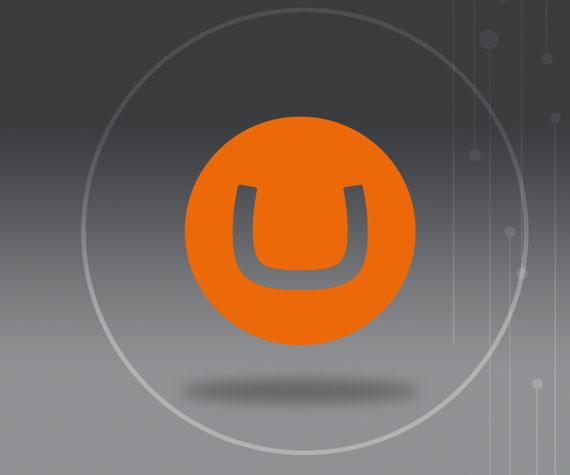 CMS-Umbraco