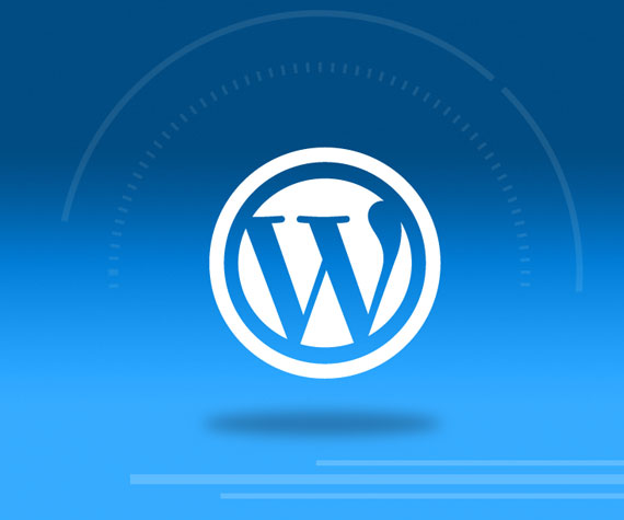 CMS-wordpress