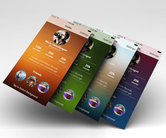 Graphic-Design-App
