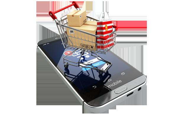 MAGENTO-shoppingcart