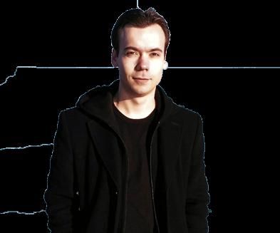 Kirill-Shmidt - JS