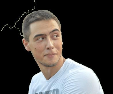 Roman-Pankov - PHP
