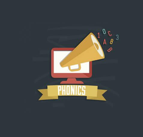 phonics_WAI