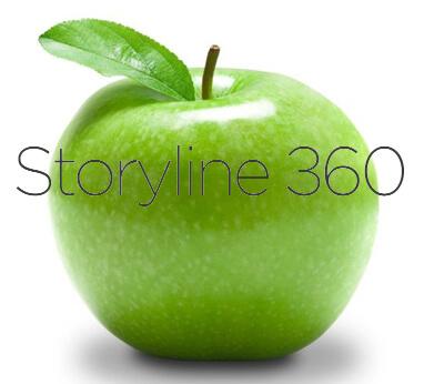 storyline 360 articulate