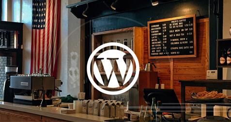WordPress Web Development We Are Immediate