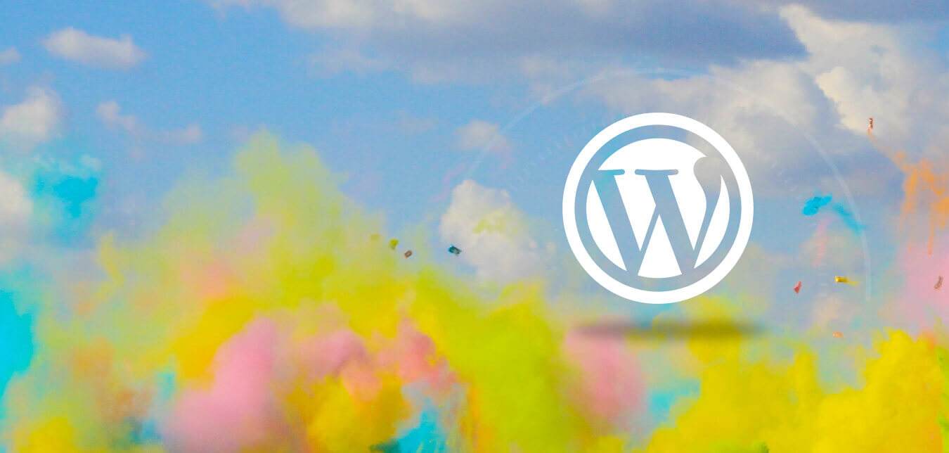Wordpress Web Developers NYC