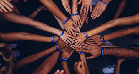 non-profit-web-development-we-are-immediate we are immediate