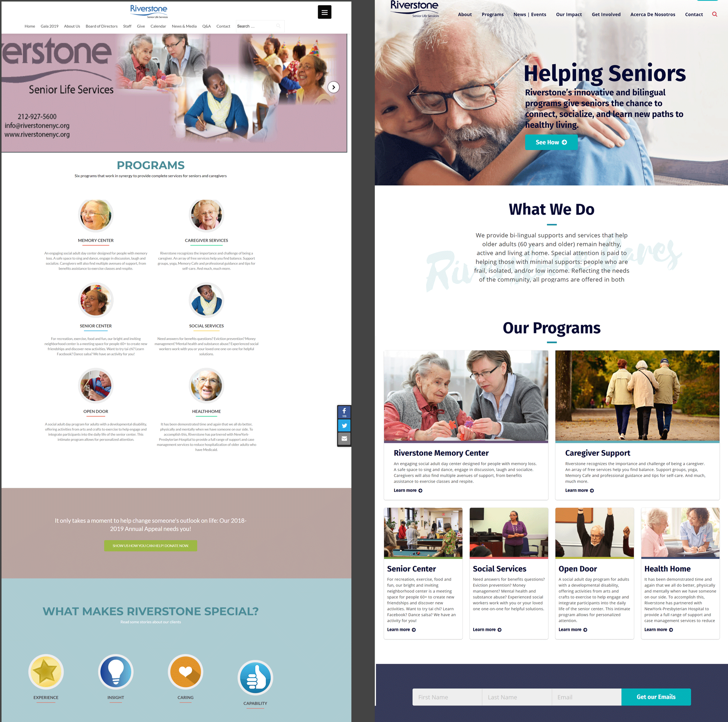 before-and-after-we-are-immediate-non-profit-web-development