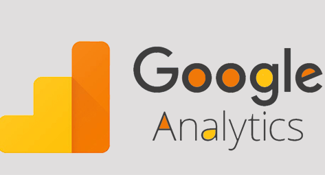 Google Analytics non-profit marketing