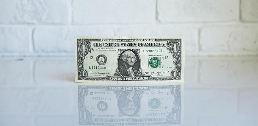 Increase Non-profit Sponsorship dollars